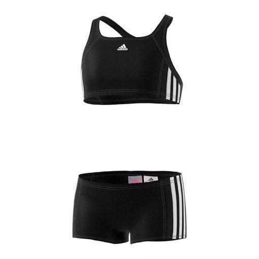 Adidas 3-STREIFEN BIKINI BP9479