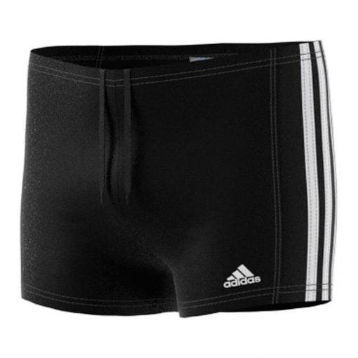 Adidas 3-STREIFEN BOXER-BADEHOSE BP9500