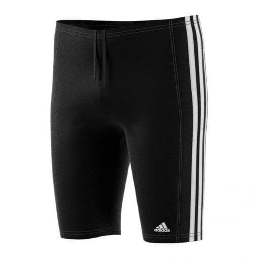 Adidas 3-STREIFEN JAMMER BADEHOSE K BP9505