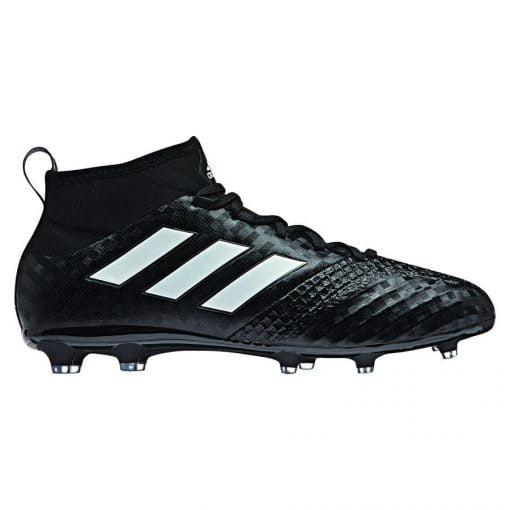 Adidas ACE 17.1 FG J BA9216