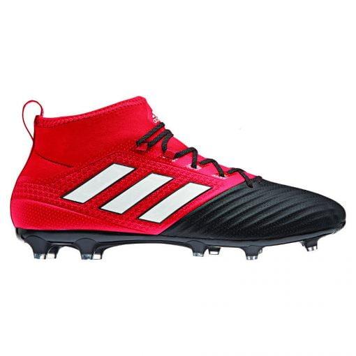 Adidas ACE 17.2 PRIMEMESH FG BB4324