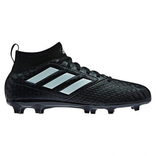 Adidas ACE 17.3 FG J BA9233