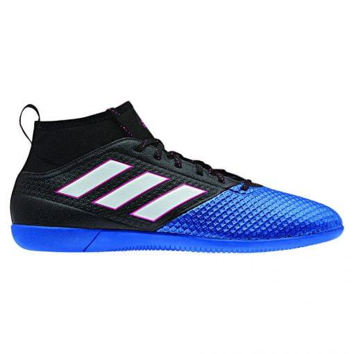 Adidas ACE 17.3 PRIMEMESH IN BB1762
