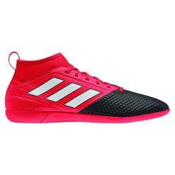 Adidas ACE 17.3 PRIMEMESH IN BB1763