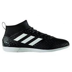 Adidas ACE 17.3 PRIMEMESH IN BB1764