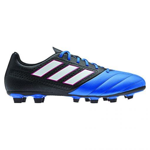 Adidas ACE 17.4 FXG BA9688