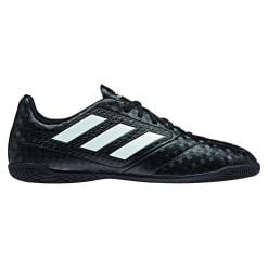 Adidas ACE 17.4 IN J BB5585