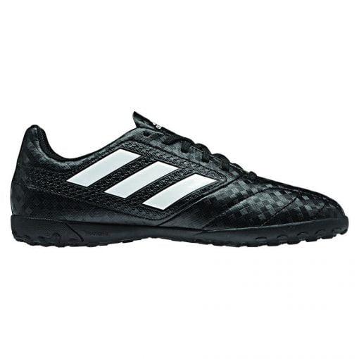 Adidas ACE 17.4 TF J BA9248