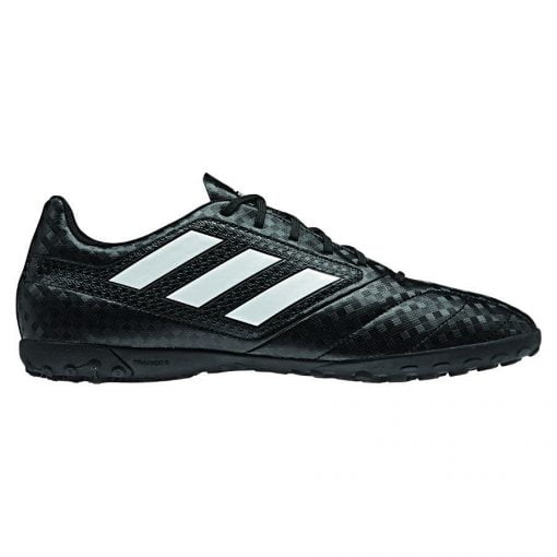 Adidas ACE 17.4 TF BB1775