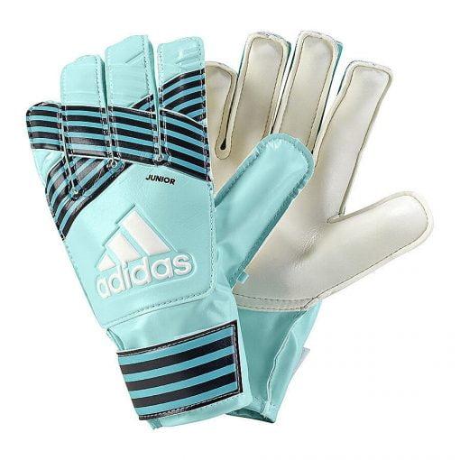 Adidas ACE JUNIOR BS1511