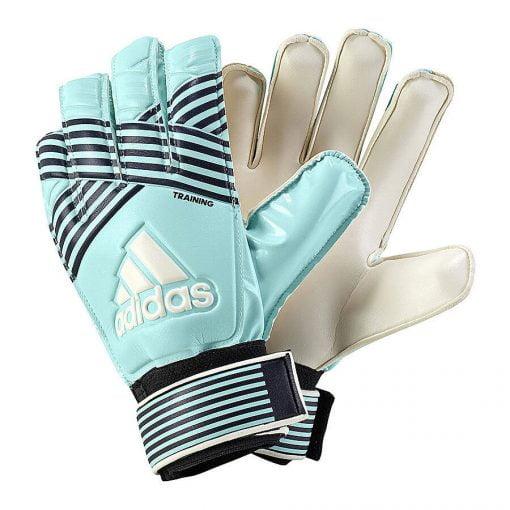 Adidas ACE TRAINING M BQ4588