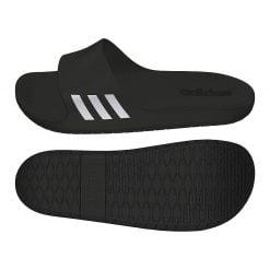 Adidas AQUALETTE W BA8762