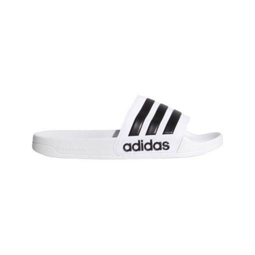 Adidas CF ADILETTE AQ1702
