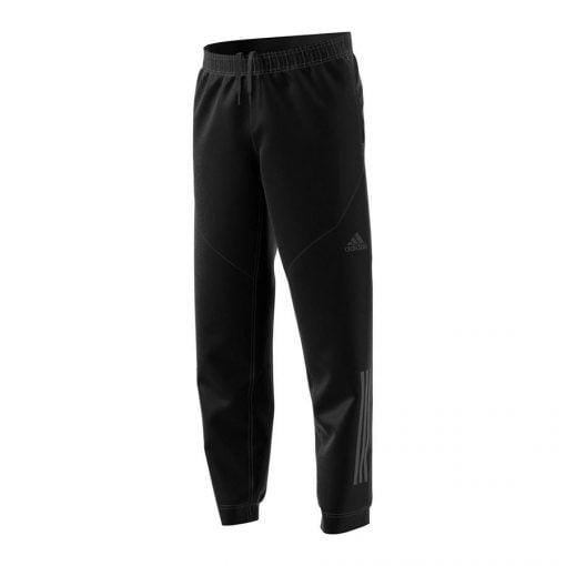 Adidas CLIMACOOL WORKOUT HOSE M CG1506
