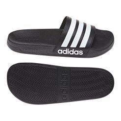 Adidas CLOUDFOAM ADILETTE M AQ1701