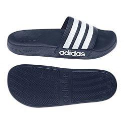 Adidas CLOUDFOAM ADILETTE M AQ1703