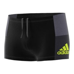 Adidas COLORBLOCK BOXER-BADEHOSE BS0468