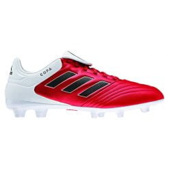 Adidas COPA 17.3 FG BB3555