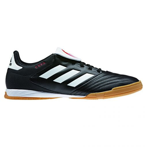 Adidas COPA 17.3 IN BB0851