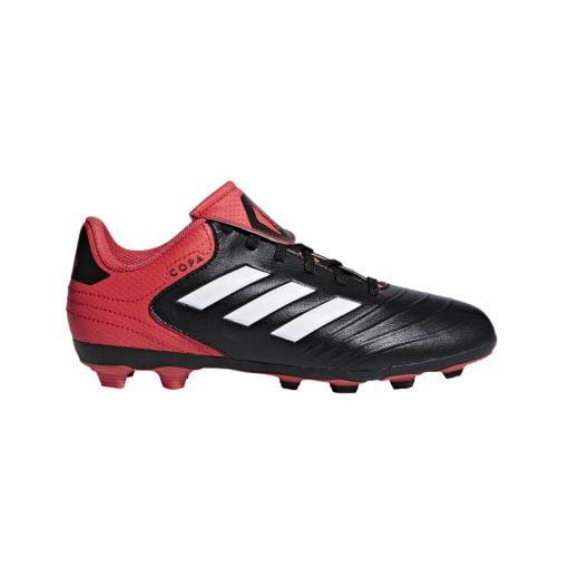 Adidas COPA 18.4 FxG J CP9057