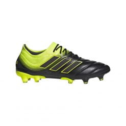 Adidas COPA 19.1 FG BB8088