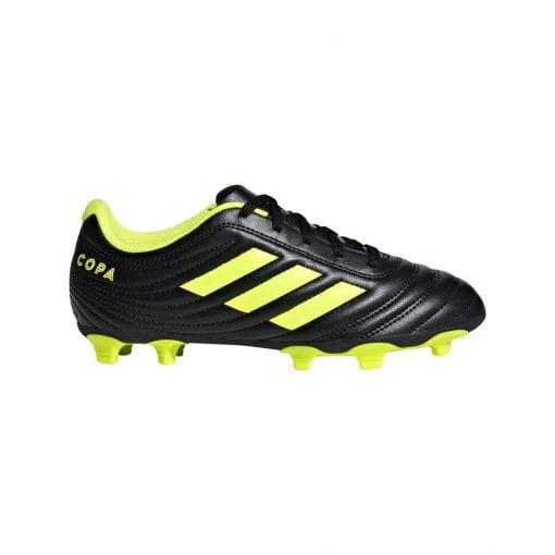 Adidas COPA 19.4 FG J D98088
