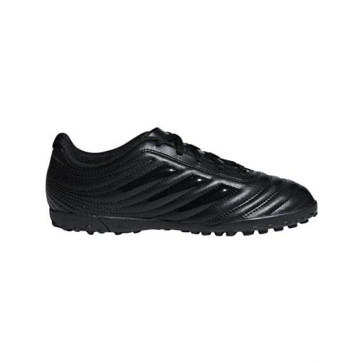 Adidas COPA 19.4 TF J G26975