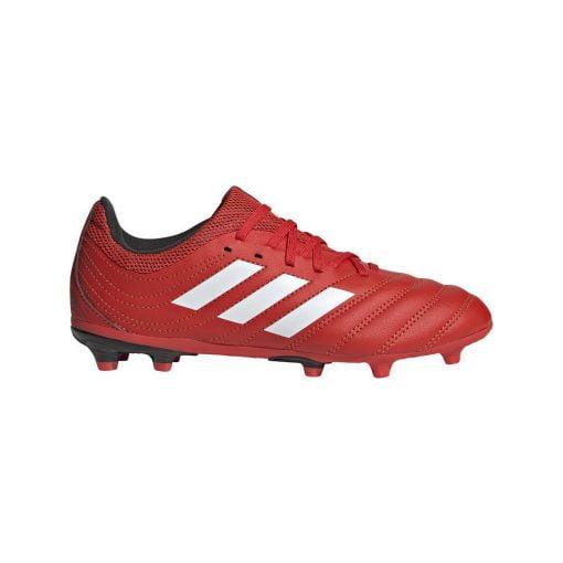 Adidas COPA 20.3 FG J EF1914
