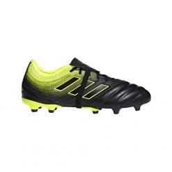Adidas COPA GLORO 19.2 FG BB8089