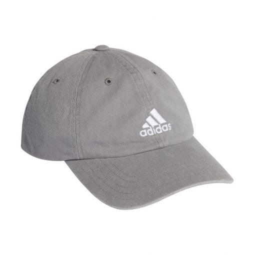 Adidas DAD CAP BOS FK3190