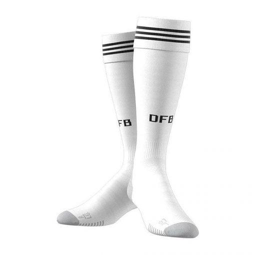 Adidas DFB HEIMSOCKEN BR7822