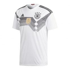 Adidas DFB HEIMTRIKOT M BR7843