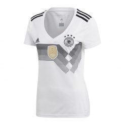 Adidas DFB HEIMTRIKOT W BQ8396
