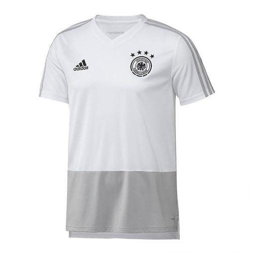 Adidas DFB TRAININGSTRIKOT M CE6612