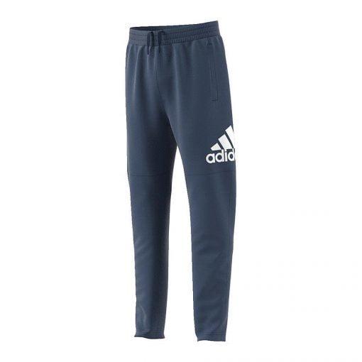 Adidas ESSENTIALS LOGO HOSE K CF6538