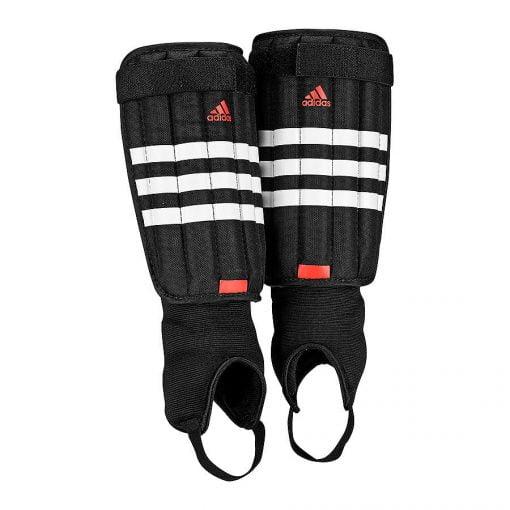 Adidas EVERTOMIC AP7029