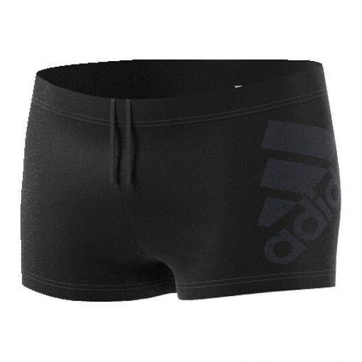 Adidas GRAPHIC BOXER-BADEHOSE CW4839