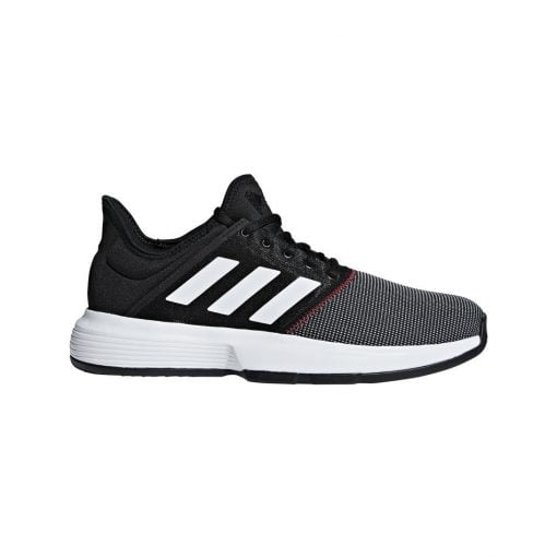 Adidas GameCourt M CG6334