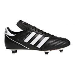 Adidas KAISER 5 CUP 033200