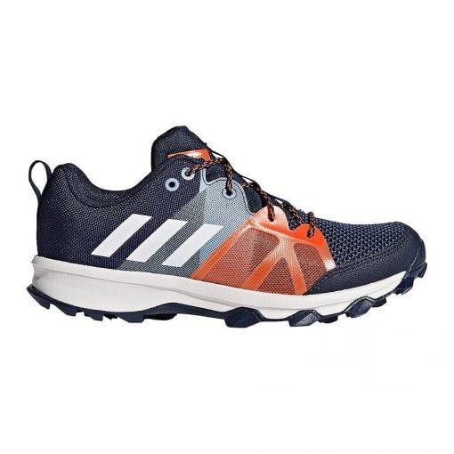 Adidas KANADIA 8.1 K CQ1814