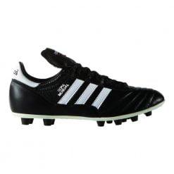 Adidas NOS COPA MUNDIAL 015110