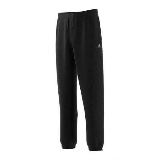 Adidas NOS E PLN RE STNFRD DY3281