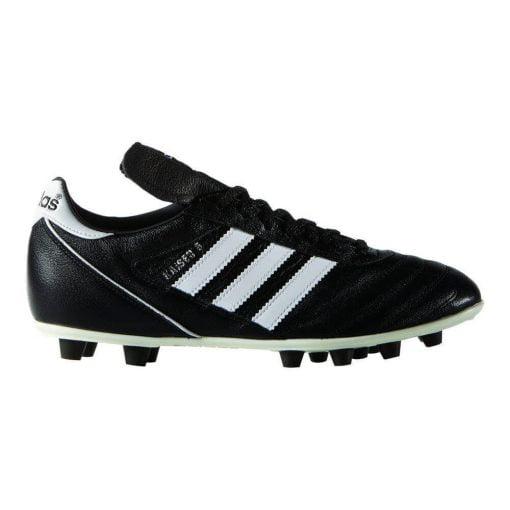 Adidas NOS KAISER 5 LIGA 033201