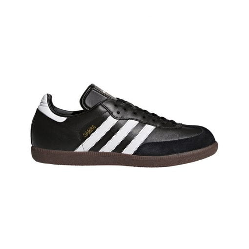 Adidas NOS SAMBA 019000