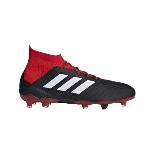 Adidas PREDATOR 18.1 FG DB2039