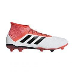 Adidas PREDATOR 18.2 FG CM7666