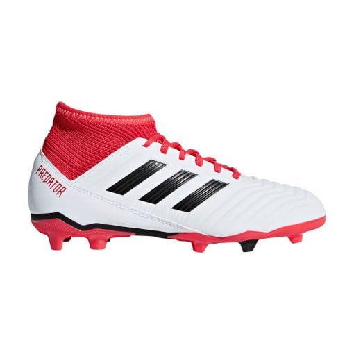 Adidas PREDATOR 18.3 FG J CP9011