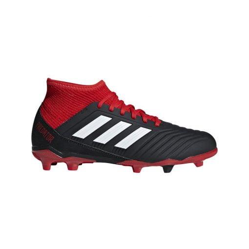 Adidas PREDATOR 18.3 FG J DB2318