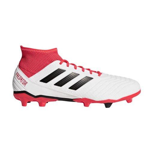 Adidas PREDATOR 18.3 FG CM7667