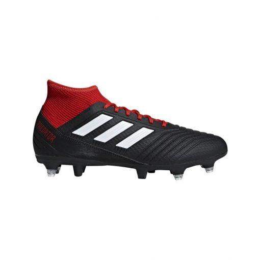 Adidas PREDATOR 18.3 SG BB7749